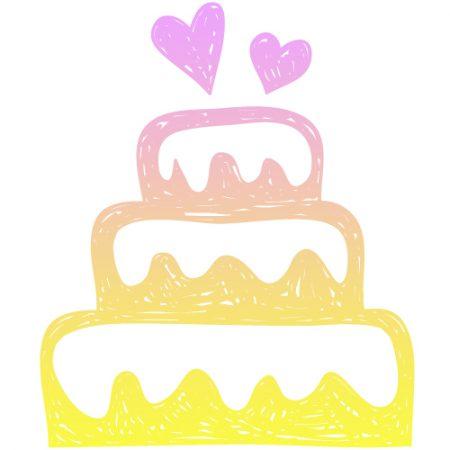 婚活イベントサイト、パトナビが誕生!